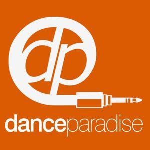 Dance Paradise Jovem Pan 17.06.2017 Bloco 1