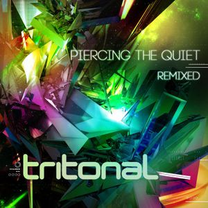 Tritonal - Piercing The Quiet The Club Mixes by I ♥ Trance House music