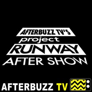 Project Runway All Stars S:6 | History in the Making E:12 | AfterBuzz TV AfterShow