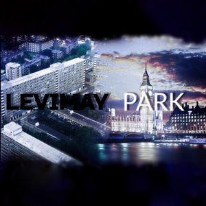 Levimay Park - Episode 3