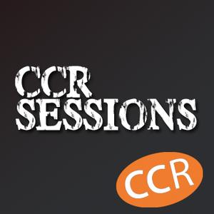 CCR Sessions - #LIVEMUSIC - 19/01/17 - Chelmsford Community Radio
