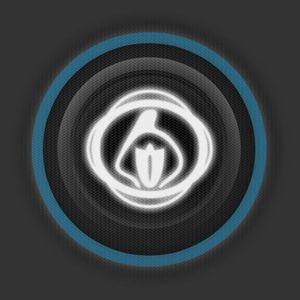 Illegal Podcast 004 - Telekinesis & Dr.um
