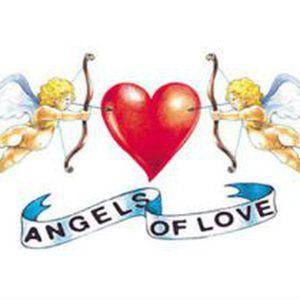 Josh Wink & Erick Morillo @ Angels Of Love, Metropolis (2005)