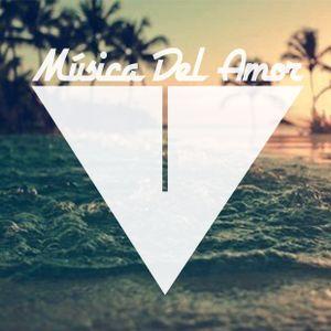 Música Del Amor 4