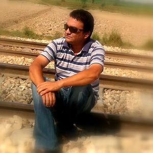 KHUMAR-E-SHAB by Rj Irfan Iz 12/8/15