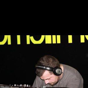 Weekend Mix July 1st 2012