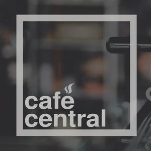 Café Central #6 - Nuno Pires e Margarida Camacho (com participação especial de Renan Alves)