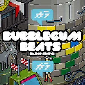Bubblegum Beats 37