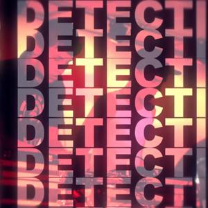 Detectivez - May Mixtape