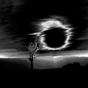Beneath the Black Sun - Dark Minimal Techno DJ Set by Frqnc