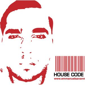 House Code 004 (Fresh & Sexy Session)