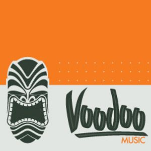 Voodoo Music Podcast Vol. 8 Mixed by OrtoKore