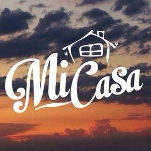 Mi Casa DJ Competition Mix