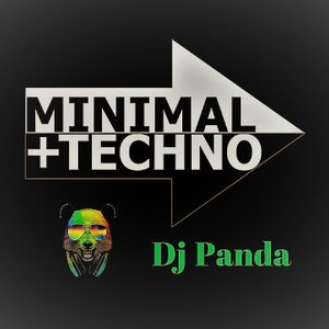MINIMAL TECHNO MIX 2017 by - (Dj Panda)