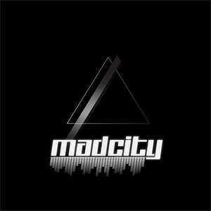 Mixlr MREG Live 20151120 (MadCity Podcast 009)