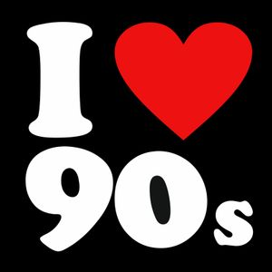 Anos 90 Vol I