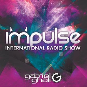 Gabriel Ghali - Impulse 215