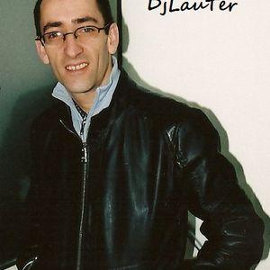 DjLauTerOctober2011