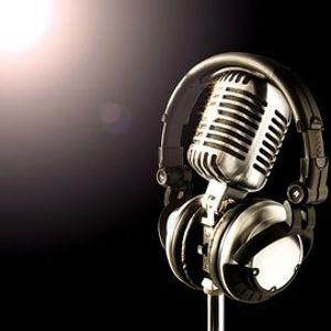Generacionalmente y como hablar en publico