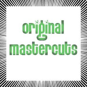Original Mastercuts: Alan - 06-Jan-2013