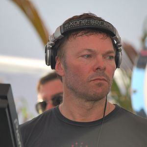 Pete Tong - The Essential Selection - 06-07-2012