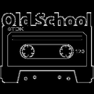 De old school mix
