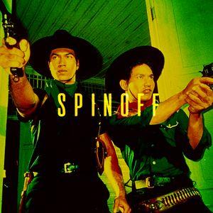 Spinoff 034