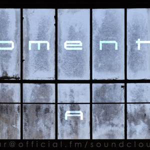 moments: A