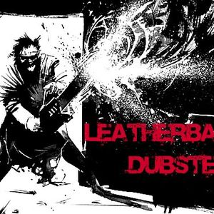 LeatherBass_Dubstep party mix