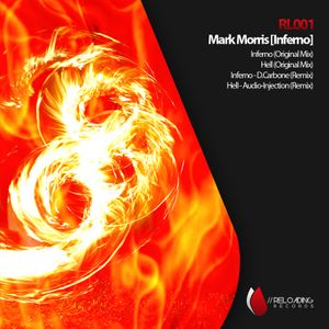 //Reloading-Podcast//-Chapt.093-Guest-Mark Morris-(Ketra/Reloading/Italy)