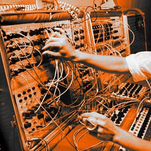 Electronic Pioneers - #65