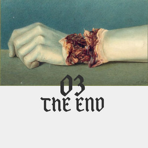 decay03 - the end