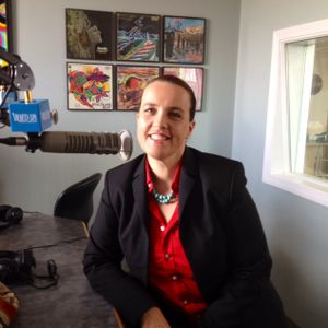 Entrevista a Juraci Capataz, sobre Senior Whole Health