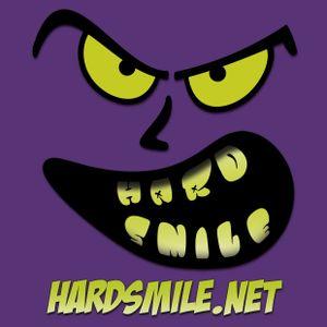 Hardsmile - Breaks Special(Jan 2012)