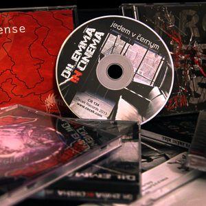 Cecek Records