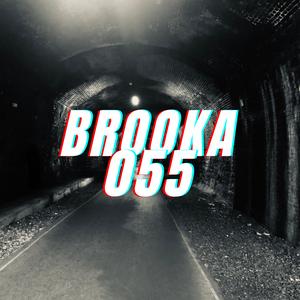 055 Level 4 Breaks Mix [Jan 2021]