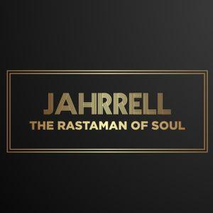 Jahrrell Presents 4EvaSoul on Global Soul Radio & Live Stream on Mixcloud ,13..6.2020.