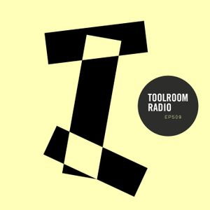 Toolroom Radio EP509 - Presented by Mark Knight