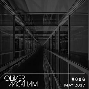 006 | May 2017
