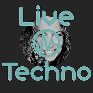 Monika Kruse – Awakenings Podcast 039 – 10-10-2014
