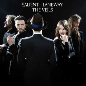 Salient - The Veils