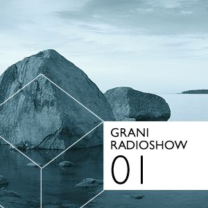Grani Radioshow #01