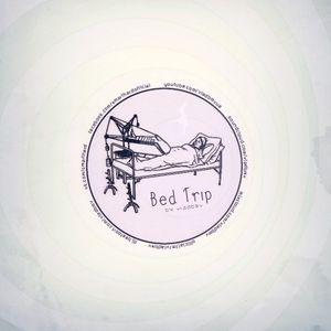 VladbmV - Bed Trip