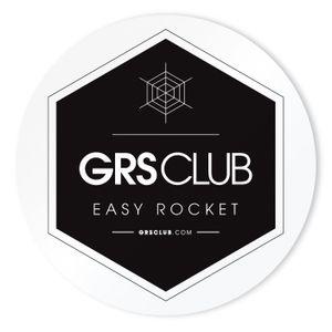 Mixtape GRS CLUB DJ set