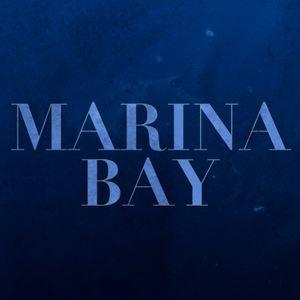Marina Bay - Live mix