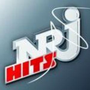 Marco Maeijs - NRJ Hits