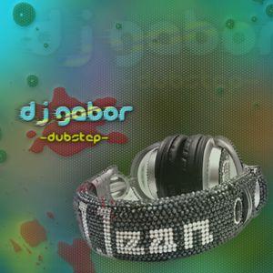 Gabor Mix