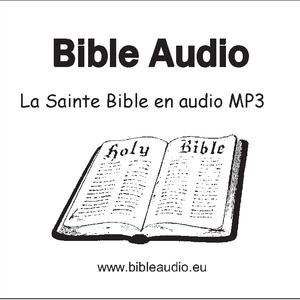 Livre 44 - Actes des Apôtres