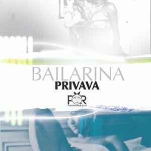 DJ Fresh - Bailarina Privada (Private Dancer pt2)