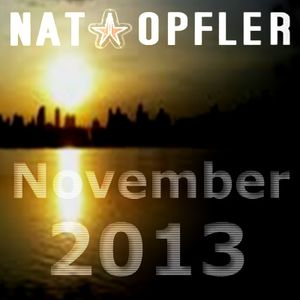 Natxopfler November 2013